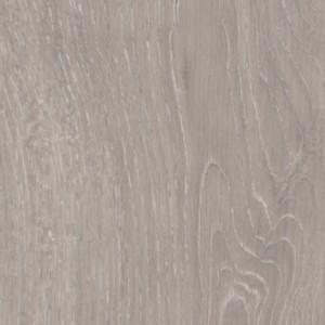 original-v4-2159461-misty-oak
